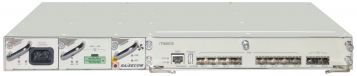 iTN8605-正面